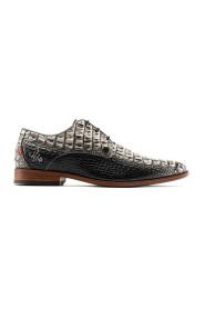 Nette schoenen GREG CROC