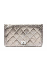 Pre-Owned 2.55 wallet