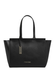 Oblong shopper
