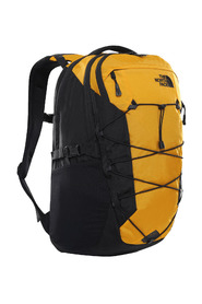 Equipment Daypack