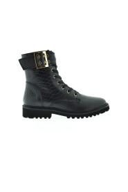 Boots 202TAN01