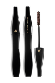 Hypnôse Custom-Wear Volume Mascara 02 Brun Hypnotic