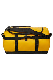 Base Camp travel bag 50 L