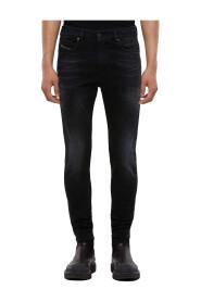 amny Jeans