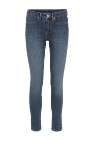 Jolie Cropped Jeans