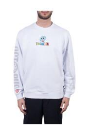 21SOSC51 Sweatshirt