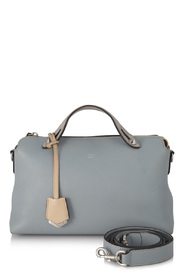 Regular Leather By The Way Bag
