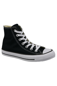 Chuck Taylor All Star Hi  M9160C