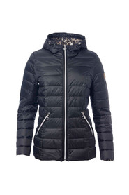 Down jacket 45119HT-400T