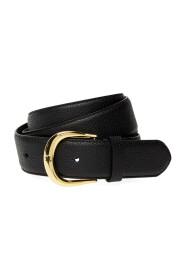 Kenton 35 Medium Belt