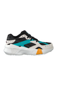 Ladies Trainers Aztrek