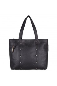 Farini bag Legend/zwart