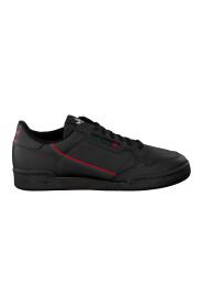 Men's Sneakers Continental 80 Men
