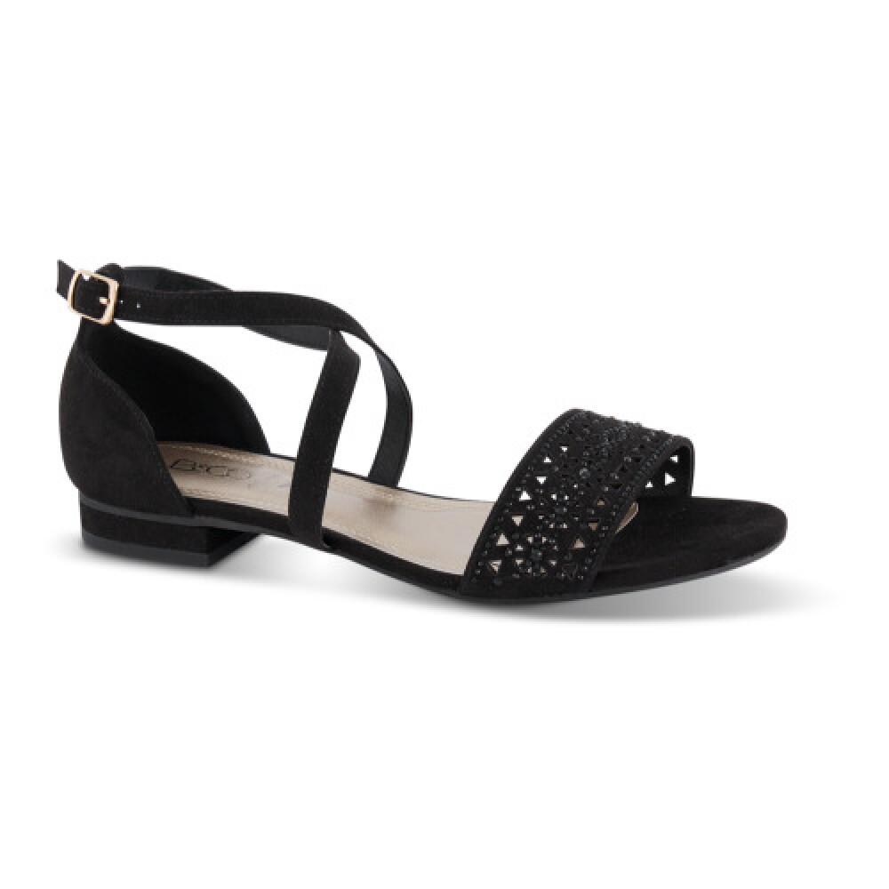 Damen Sandale 740005