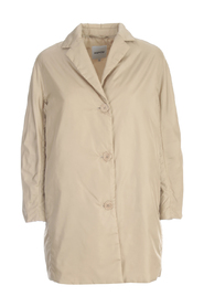 THERMORE TRENCH coat