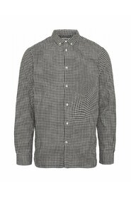 Camisa Larch Double Layer