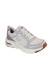 Arch Fit Gentle Stride Sneakers