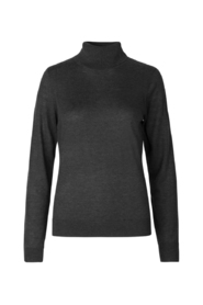 Felina Knit T-Neck