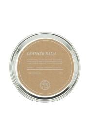 Leather Balm