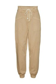 Trousers 10245115