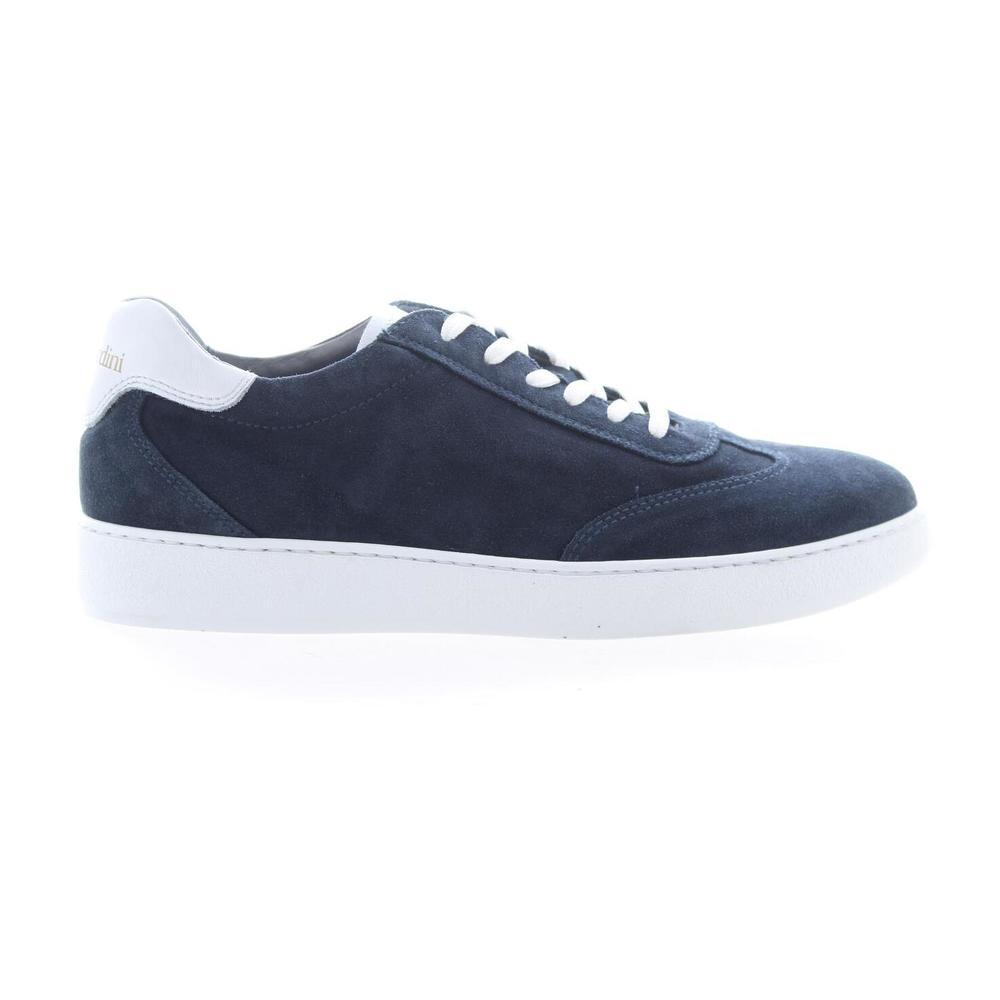 Sneakers Nerogiardini