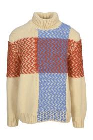 Knitwear SMT752044Y21738