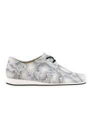 9-301563-0400 Shoes
