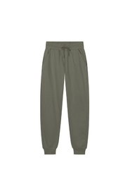 Lounge Pant Av Biderman