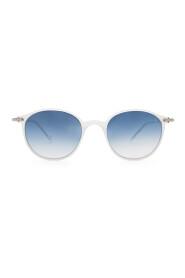 LONGISLAND C.F-1-26F Sunglasses