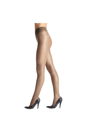 MAGIE Tights