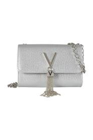 Valentino divina argento zilver