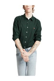 Battery Pine Grove Shirt Levis