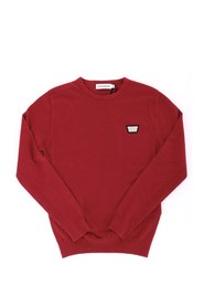 MKSW01152-500002 Knitted