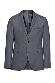 Blazer Classic Navy Slim Fit