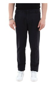 A2082011540L17 Chino Trousers