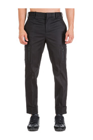 men's trousers pants skinny