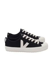 Sneakersy 'Nova'