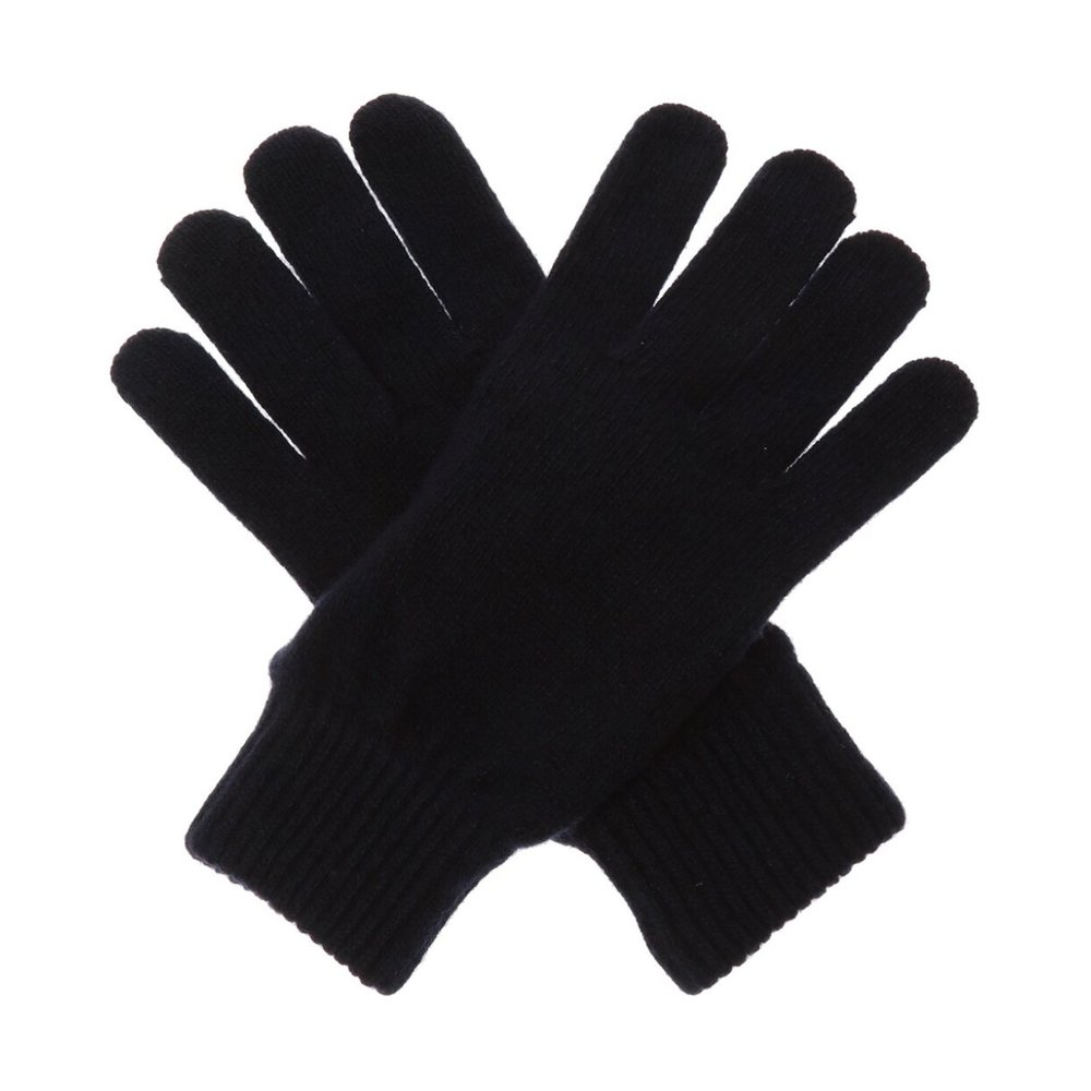 BLACK Hat, scarf  gloves set | Paul Smith | Mössor | Nyaste Herrtillbehör g7pqM