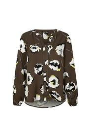 blouse 81.002.11.2240/79A6