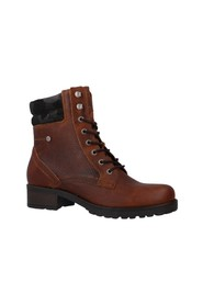BOOTS DEGO 2400