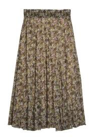 SK Terra skirt