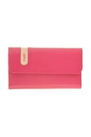 ZWEI Wallet W3 pink