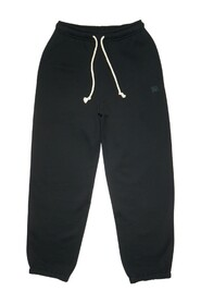 Trousers 000029