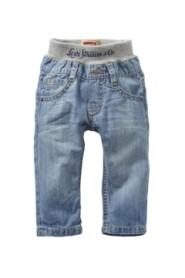 Levis ND22003 jeans