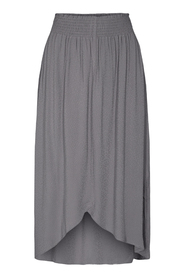 Kara 3 skirt