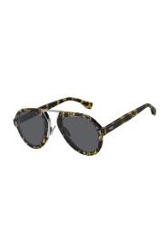 Sunglasses M0104/S 09QBF