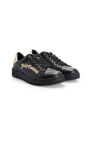 """Sneakersy """"Carlie"""""""