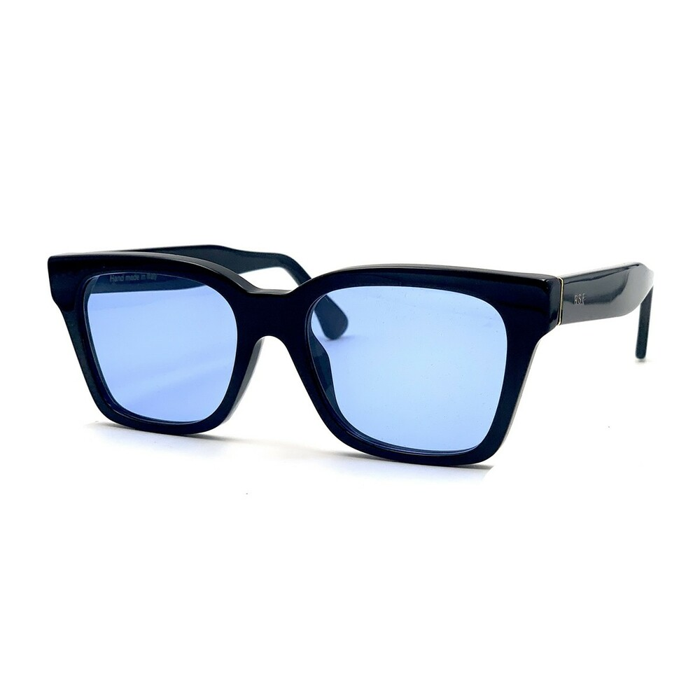 Super America Sunglasses