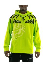 K-Tiger Hooded Sweatshirt