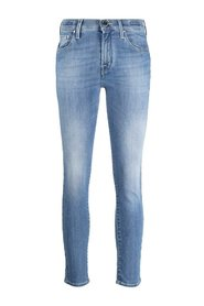 Jeans Kimberly crop